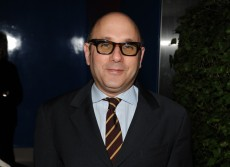 Willie Garson, 'Sex and the City' Star, Dies at57