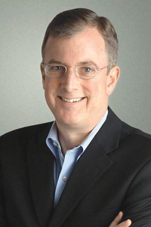 Eric Wiseman; Chairman, President, CEO; VF Corp.