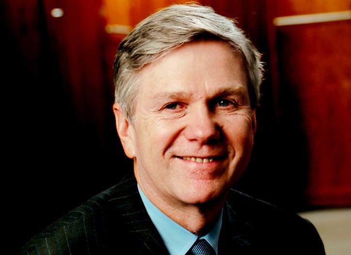 Joseph Gromek