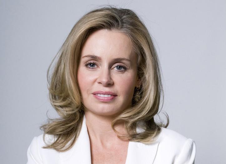 Sarah McNamara