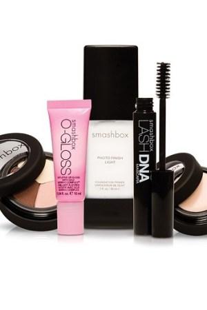 Estee Lauder To Smashbox Cosmetics