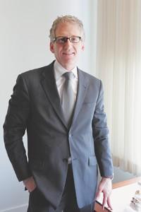 Paul Blum