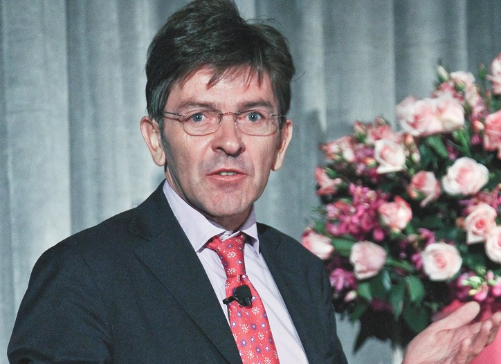 François-Xavier Fenart
