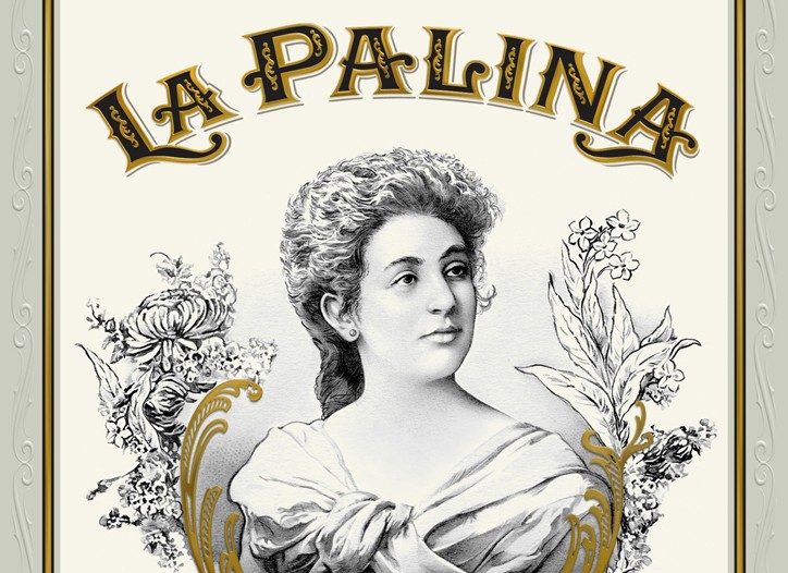 La Palina Cigar's