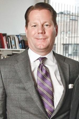 Doug Williams