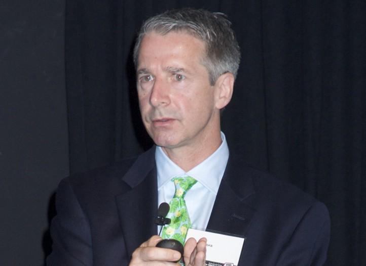 David Sikora