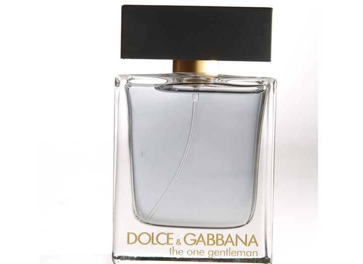 Dolce & Gabbana signals a return to classic refinement with its new fragrance, The One Gentleman.