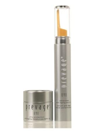 Prevage Eye Ultra Protection Anti-Aging Moisturizer SPF 15