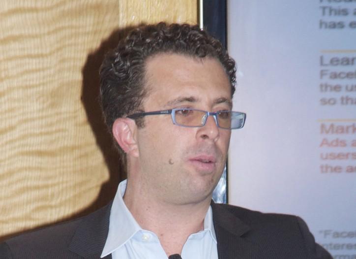 Josh Rahn