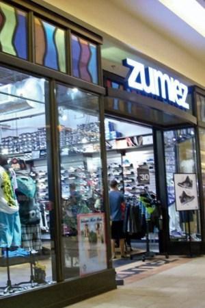 Zumez