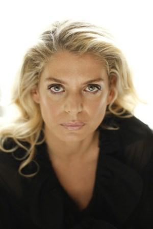 Angela Ismailos