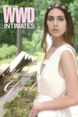 WWD Intimates July 26 2010