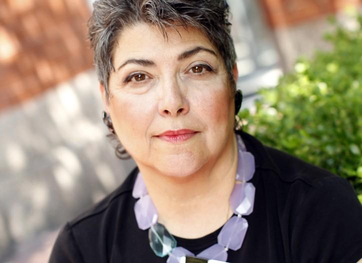 Jean Grillo