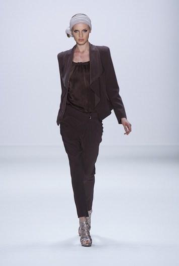 Laurèl RTW Spring 2011