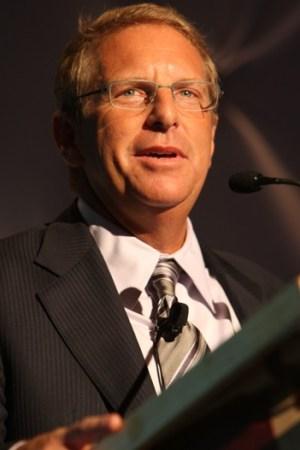 Bruce Rockowitz