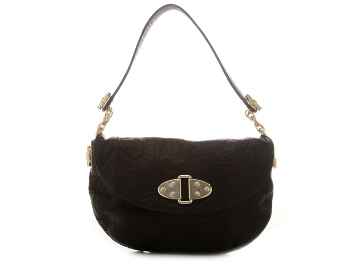 Helen Kaminski leather Nerita bag