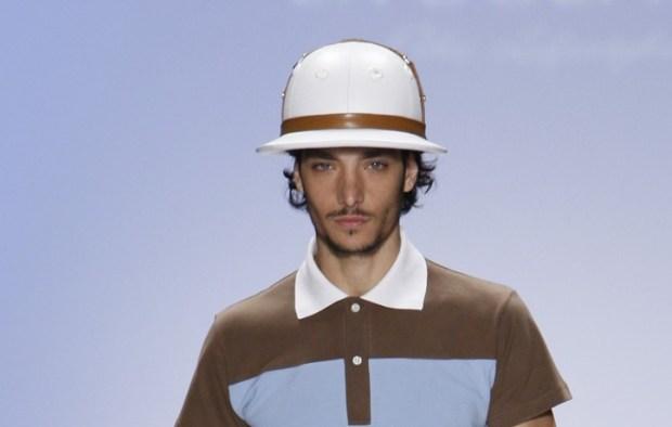 Argentine Designers RTW Spring 2011