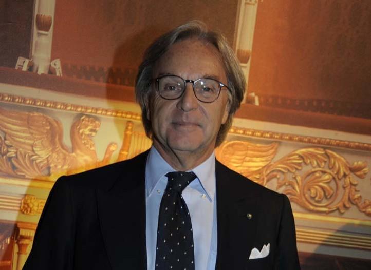 Diego Della Valle