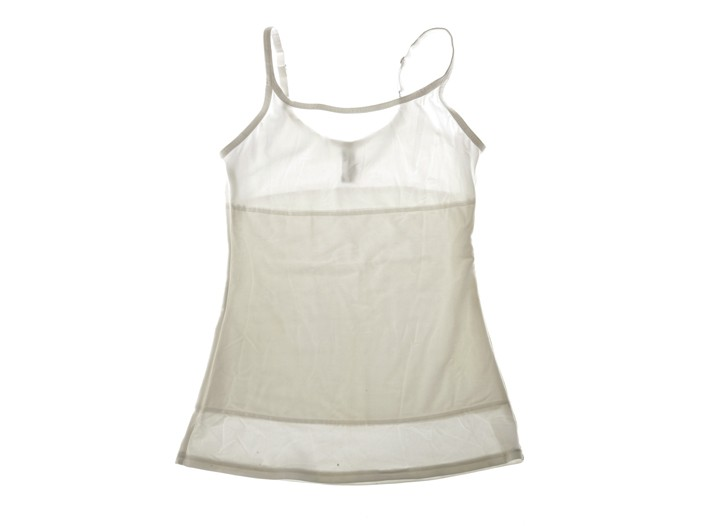 Maidenform's Fat Free Dressing by Flexees.