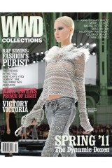 WWD Collections Spring 2011