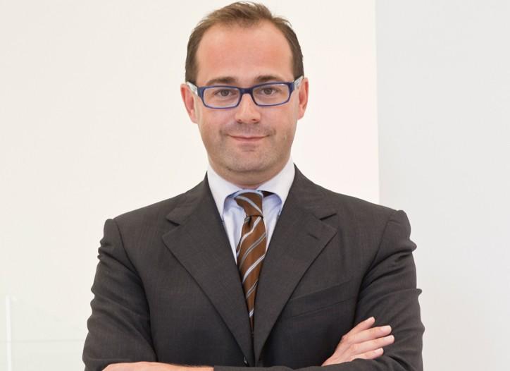 Alessandro Cremonesi