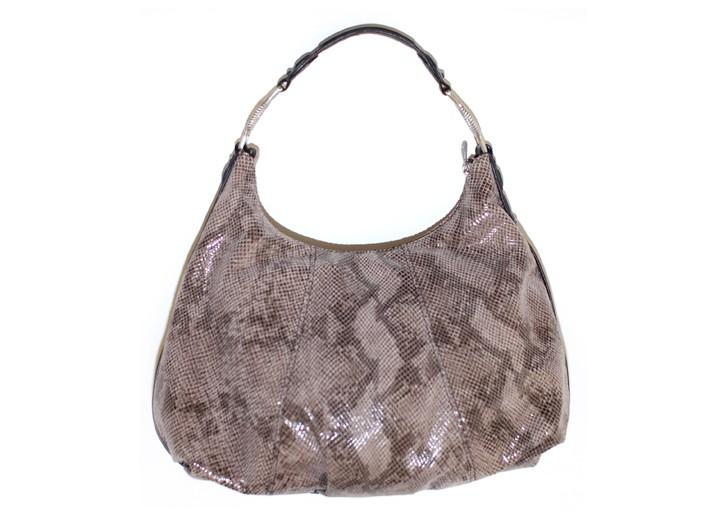 A Judith Ripka bag.