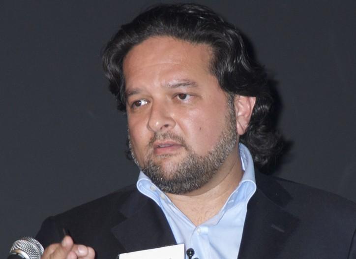 Munir Mashooqullah