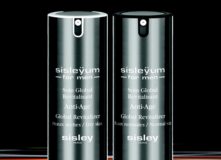 Sisleÿum will retail for $265.