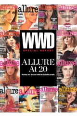 WWD Allure at 20