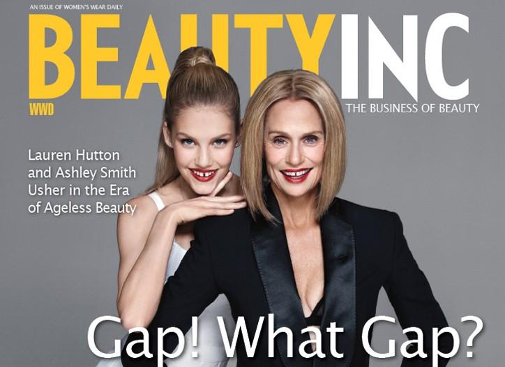 WWD Beauty Inc. February 2011