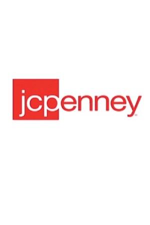 J.C. Penney's new logo.