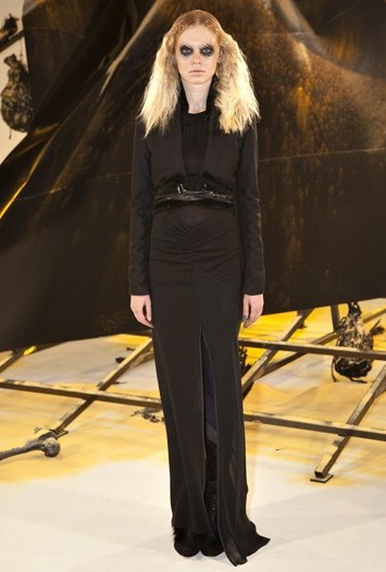 Katie Gallagher RTW Fall 2011