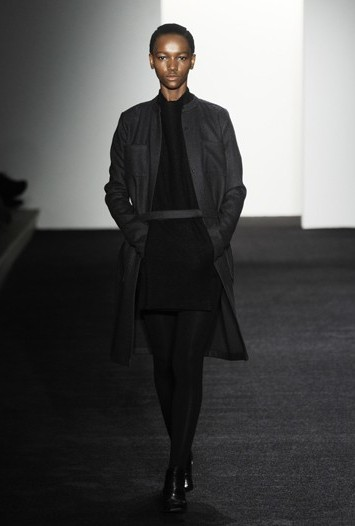 Rad by Rad Hourani RTW Fall 2011