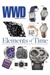 WWD Basel Preview March 24 2011