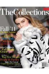 The Collections Fall 2011