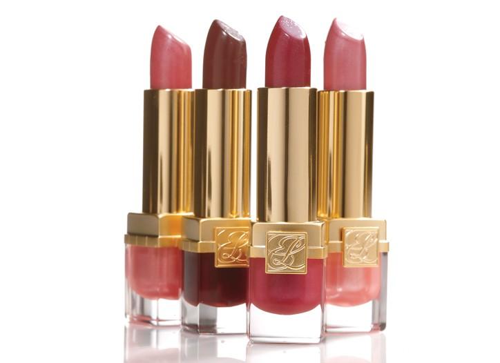 Estée Lauder Pure Color Lipstick