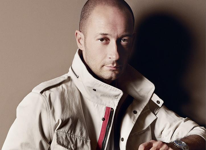 Milan Vukmirovic