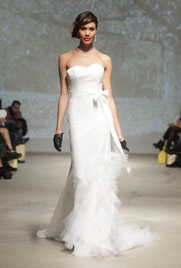 Thai Nguyen RTW Fall 2011