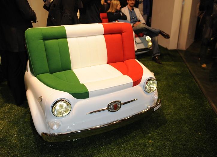 Fiat+Meritalia