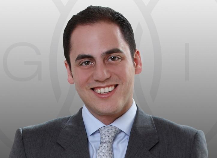 Yossi Nasser