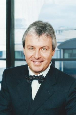 Alain Lorenzo