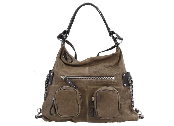 Tosca Blu bag.
