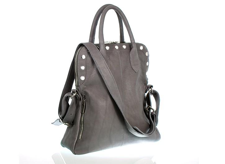 Hammitt's Zuma bag.