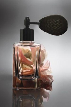 Bottles by Marc Rosen Associates