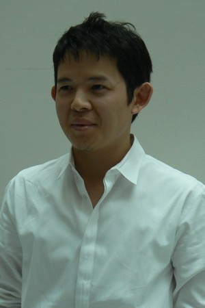 Yoshiyuki Miyamae