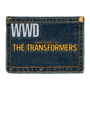 Some of the biggest names in the jeans business met in Los Angeles last week at WWD's inaugural Denim Forum. And they explored everything from environmental consciousness to branding in the era of celebrity obsession.