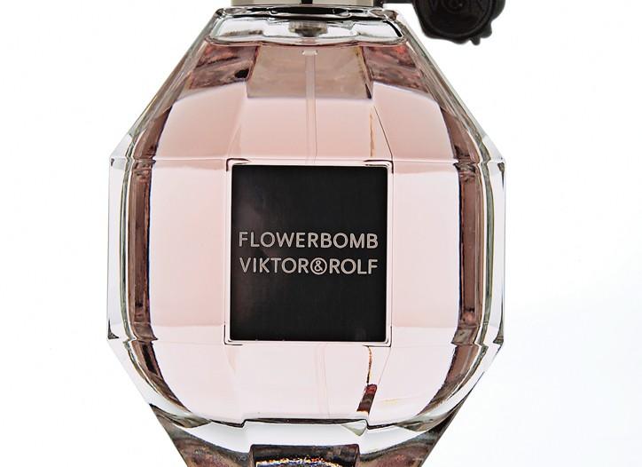Flower Bomb by Viktor & Rolf