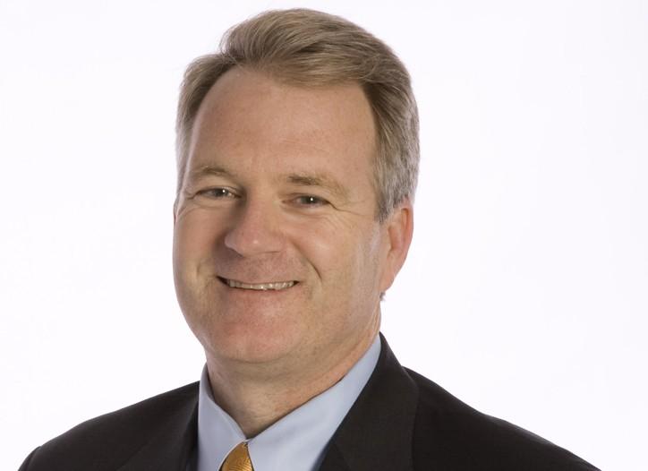 Douglas Ewert