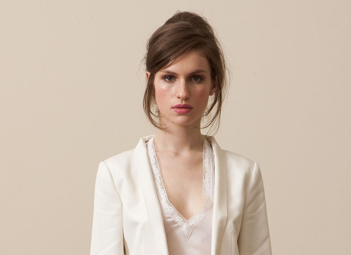Philosophy Resort 2012