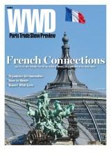 WWD Paris Trade Show Preview July 2011